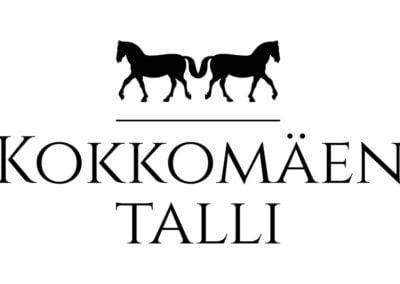 Graafinen suunnittelu, Keski-Suomi Jyväskylä