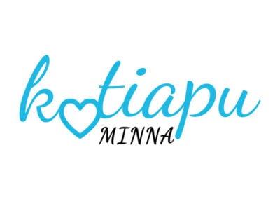 kotiapuminna-logo