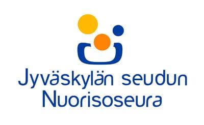 Asiakas: Jyväskylän seudun Nuorisoseura