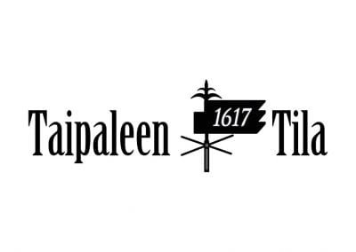 taipaleen-tila_logo-fb