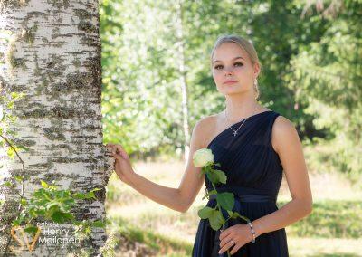 Muotokuvaus, Keski-Suomi Jyväskylä