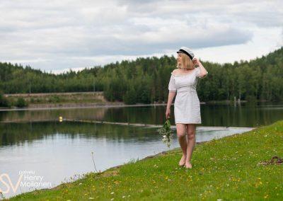 Ylioppilaskuvaus, Keski-Suomi Jyväskylä